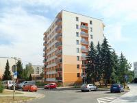 Prodej bytu 3+1 v osobním vlastnictví, 69 m2, Rychnov nad Kněžnou