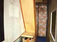 chodba se schody do podkroví (Prodej chaty / chalupy 65 m², Česká Třebová)