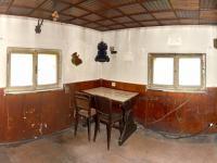 hlavní obytná místnost (Prodej chaty / chalupy 65 m², Česká Třebová)