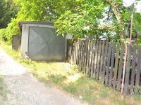 garáž  (Prodej chaty / chalupy 65 m², Česká Třebová)