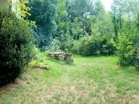 Zahrada (Prodej domu v osobním vlastnictví 150 m², Lupenice)