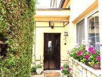 Prodej domu v osobním vlastnictví 160 m², Lanškroun