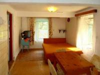 Prodej domu v osobním vlastnictví 62 m², Skořenice