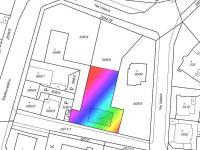 Pronájem komerčního objektu 128 m², Chrudim