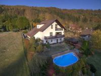 Prodej domu v osobním vlastnictví 500 m², Stárkov