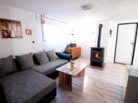 Prodej domu v osobním vlastnictví 80 m², Luže