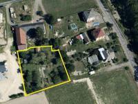Prodej pozemku 1607 m², Helvíkovice