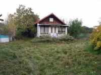 Prodej chaty / chalupy 55 m², Olomouc
