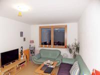 Pronájem bytu 3+1 75 m², Náchod