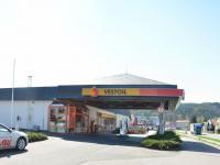 Prodej komerčního objektu 4300 m², Ústí nad Orlicí