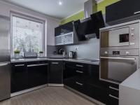 Prodej domu v osobním vlastnictví 127 m², Semanín