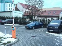 Prodej bytu 2+kk v osobním vlastnictví 74 m², Šlapanice