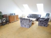 Prodej bytu 3+1 v osobním vlastnictví 150 m², Břeclav