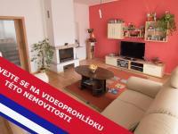 Prodej domu v osobním vlastnictví 270 m², Břeclav
