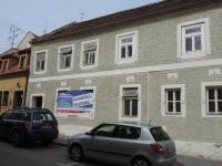 Prodej domu v osobním vlastnictví 200 m², Mikulov