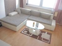 Prodej bytu 2+1 v osobním vlastnictví 45 m², Břeclav
