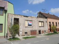Prodej domu v osobním vlastnictví 130 m², Břeclav