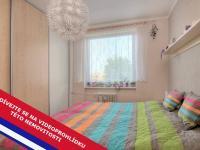 Prodej bytu 3+1 v osobním vlastnictví 70 m², Břeclav