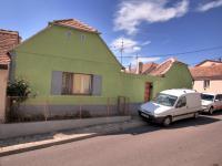 Prodej domu v osobním vlastnictví 90 m², Kuchařovice