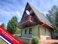 Prodej chaty / chalupy 90 m², Tvarožná Lhota