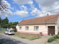 Prodej domu v osobním vlastnictví 95 m², Týnec