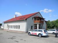Prodej komerčního objektu 3802 m², Mikulov