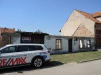 Prodej pozemku 530 m², Kostice