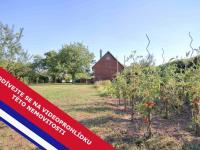 Prodej pozemku 1348 m², Břeclav