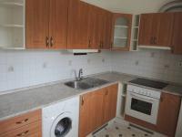 Pronájem bytu 2+1 v osobním vlastnictví 55 m², Břeclav