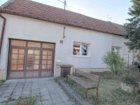 Prodej domu v osobním vlastnictví 110 m², Suchov