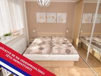 Prodej bytu 3+1 v osobním vlastnictví 74 m², Břeclav