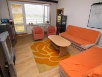 Prodej bytu 3+1 v osobním vlastnictví 82 m², Hodonín
