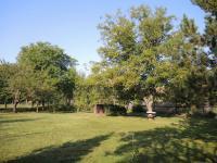 Prodej pozemku 1226 m², Valtice