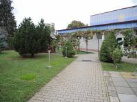 Prodej komerčního objektu 1723 m², Břeclav