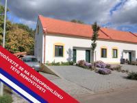 Prodej domu v osobním vlastnictví 157 m², Hlohovec