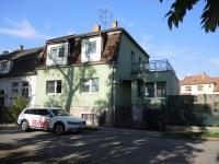 Prodej domu v osobním vlastnictví 116 m², Břeclav