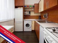 Prodej bytu 3+1 v osobním vlastnictví 75 m², Břeclav