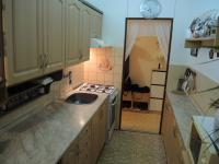 Prodej bytu 2+1 v osobním vlastnictví 58 m², Břeclav