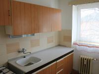 Prodej bytu 2+1 v osobním vlastnictví 59 m², Hodonín