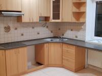 Pronájem bytu 3+1 v družstevním vlastnictví 89 m², Břeclav