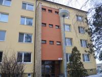 Prodej bytu 1+1 v osobním vlastnictví 34 m², Mikulov