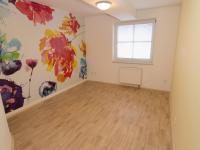 Prodej kancelářských prostor 130 m², Břeclav