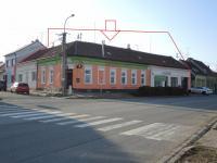 Prodej restaurace 393 m², Břeclav