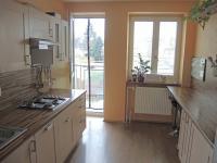 Prodej bytu 3+1 v osobním vlastnictví 80 m², Břeclav