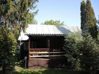 Prodej chaty / chalupy 53 m², Valtice