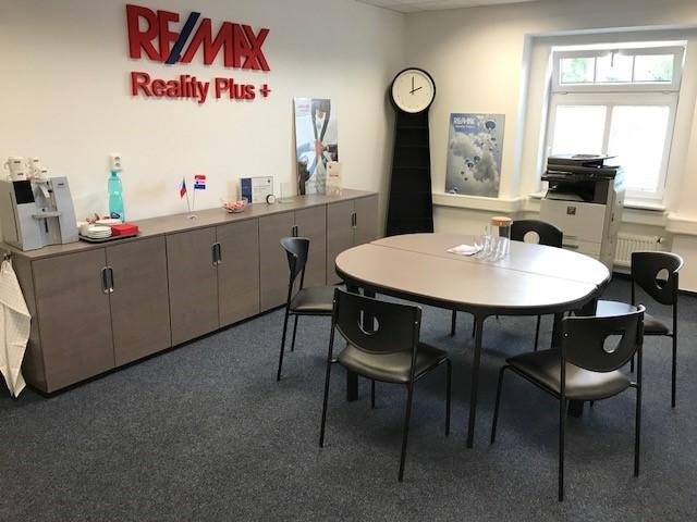 RE/MAX Reality Plus+