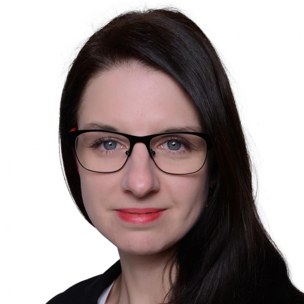 Jitka Pytlíková
