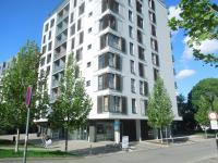 Prodej bytu 3+kk v osobním vlastnictví 88 m², Praha 7 - Holešovice