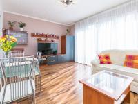 Prodej bytu 3+kk v družstevním vlastnictví 54 m², Praha 4 - Záběhlice