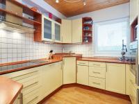 Prodej domu v osobním vlastnictví 148 m², Rudná